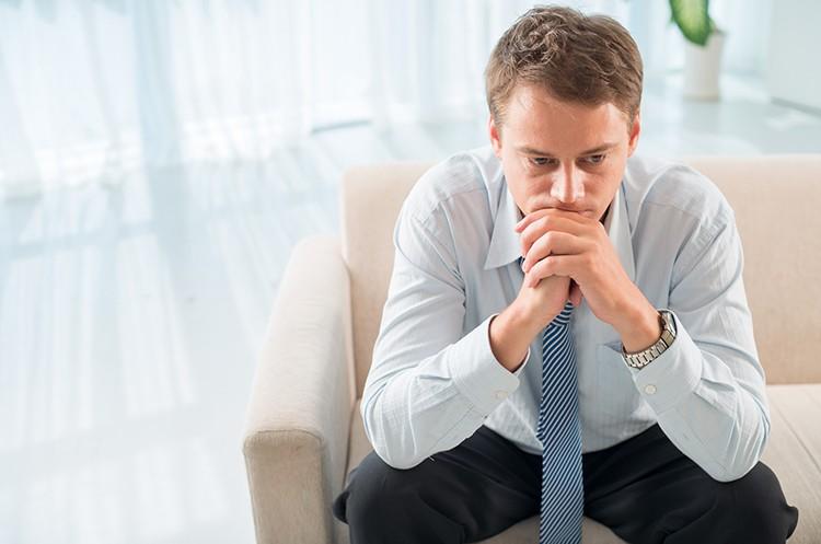 worried-business-man