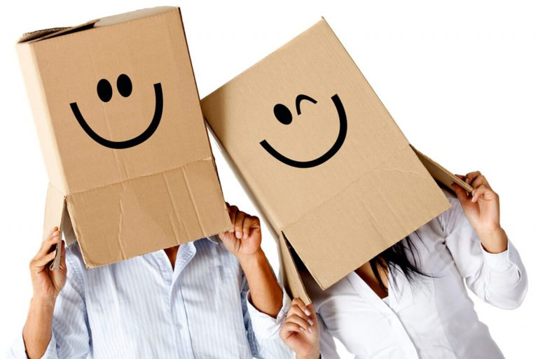 haz-clientes-felices