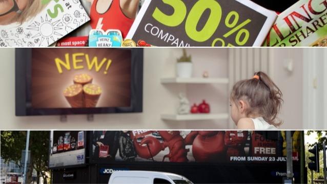 marketing-de-interrupcion