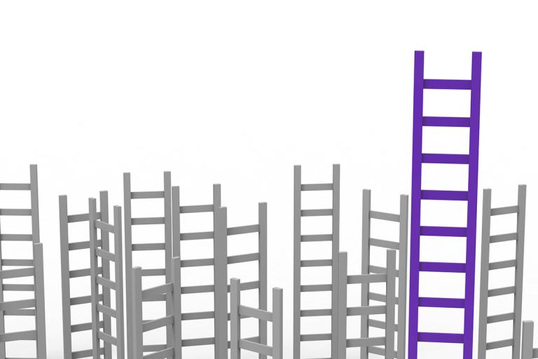 escalera-de-valor-parte-2