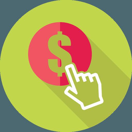 Pay-per Click