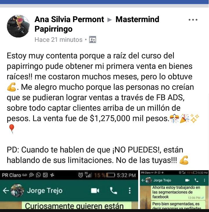 tecnologia_al_servicio_de_las_ventas_con_facebook_ads