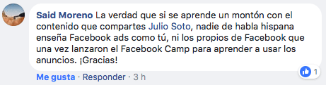 julio_soto_facebook_ads