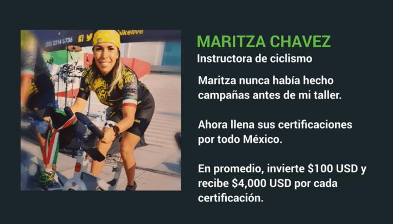 facebook_ads_con_maritza_chavez