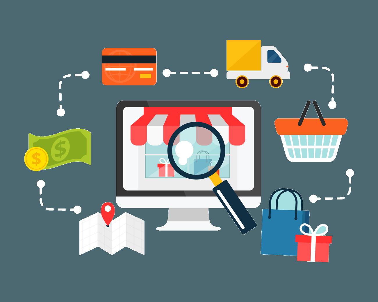 sitio_web_para_mi_negocio