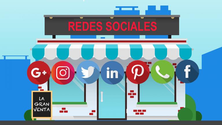 deberia-vender-por-redes-sociales