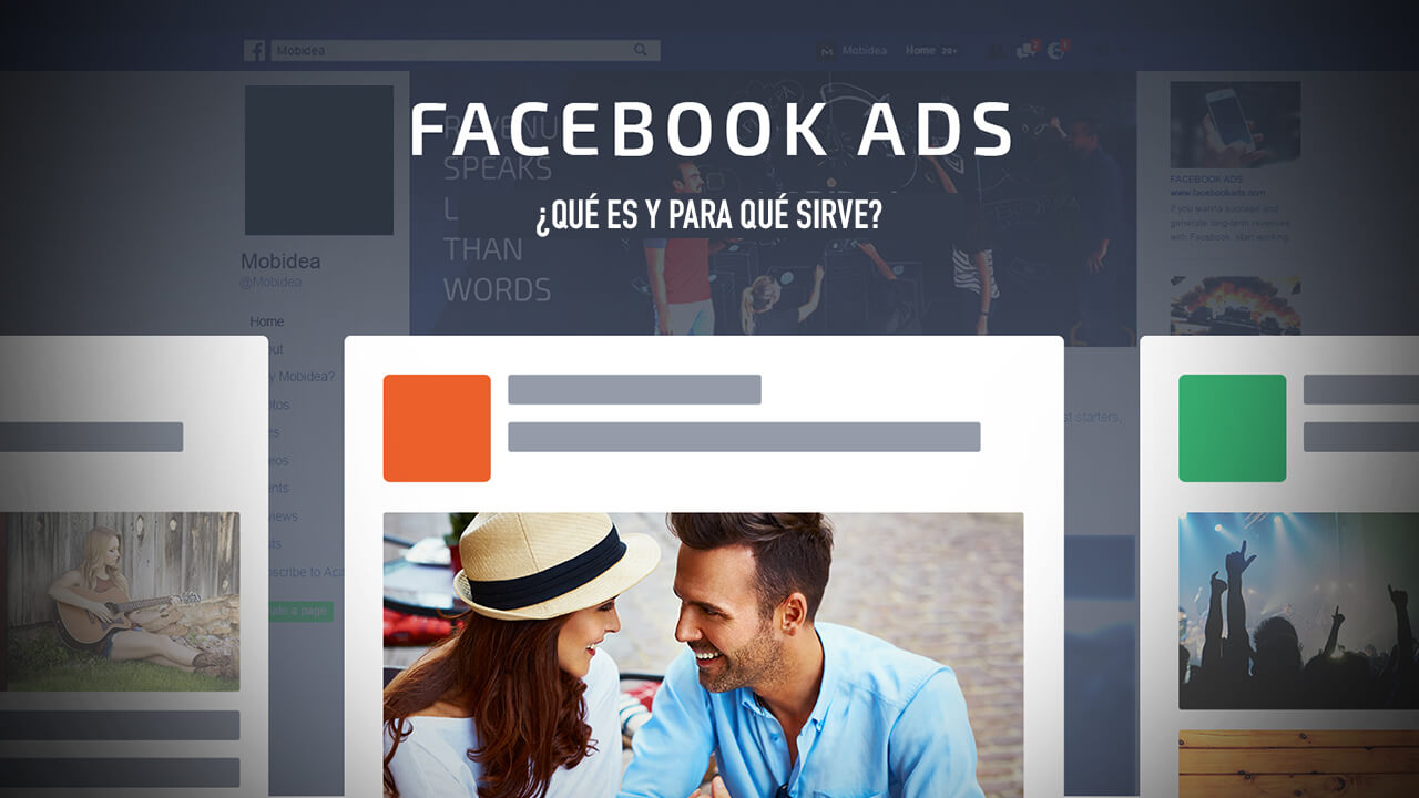 facebook-ads-que-es