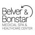 Belver and Bonstar