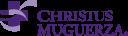 Christus-Muguerza-logo150pxhg