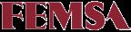 FEMSA-logo150pxhg