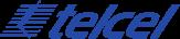 Telcel-logo150pxhg
