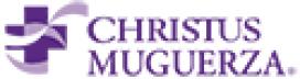 christus-mugerza-logo